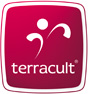 terracult Logo